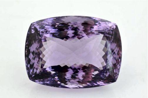 Beryl violet type maxixe.