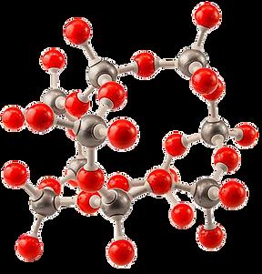 molecule quartz.png