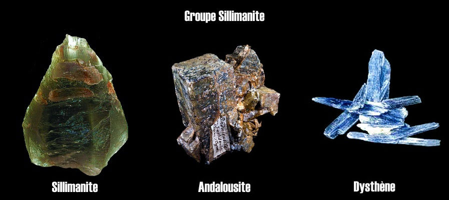 Groupe Silimanite.jpg