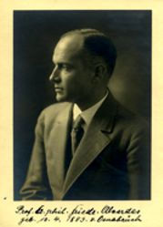 Friedrich Wilelm Alverdes.jpg