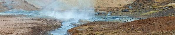 Islande regain d-activitée volcaniue.jpg