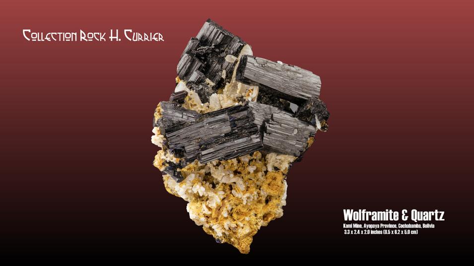 Wolframite & Quartz.jpg