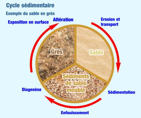 cycle_sédiments.jpg