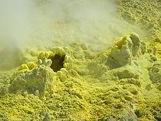Volcan inconnu.jpg