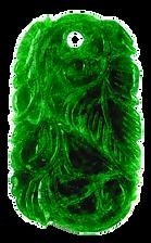 Pendentif de Jadeite de Birmanie.png