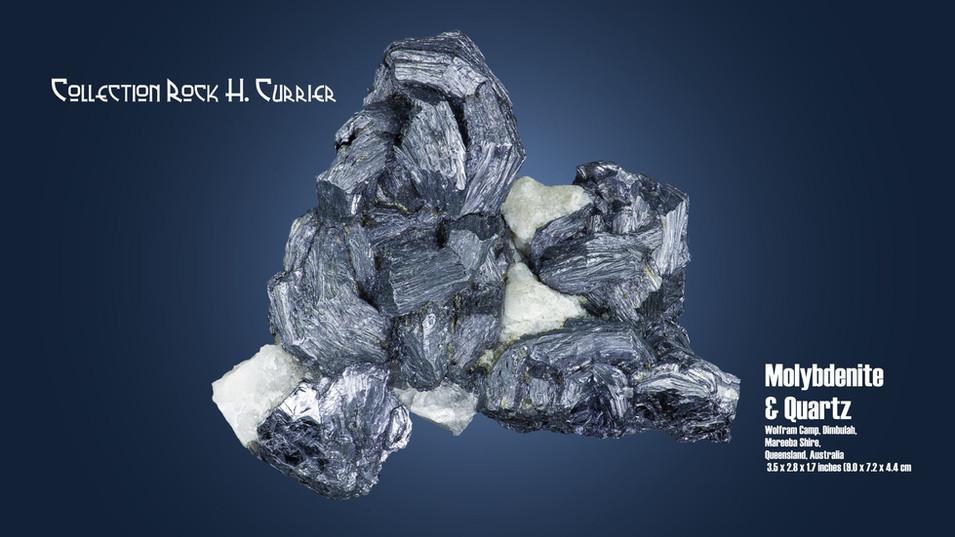 Molybdenite & Quartz.jpg