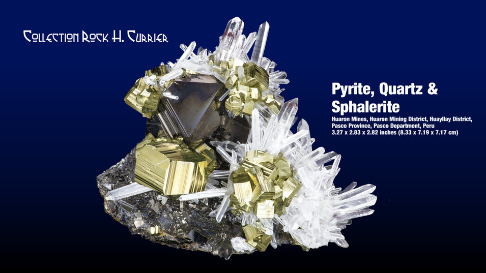 Pyrite-Quartz-Sphalerite.jpg