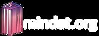 logo mindat.png
