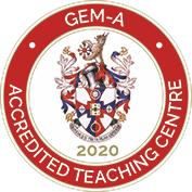 logo-gema.png