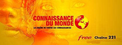 Connaissance du Monde - logo.jpg