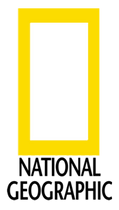 Logo National Geographic.png