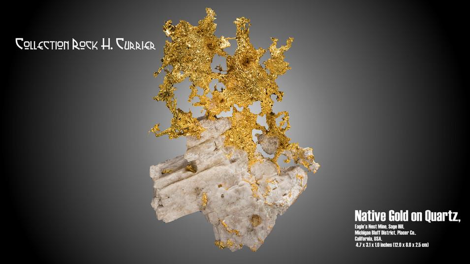 Native gold on quartz.jpg