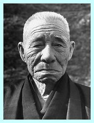 Kochichi Makimoto.