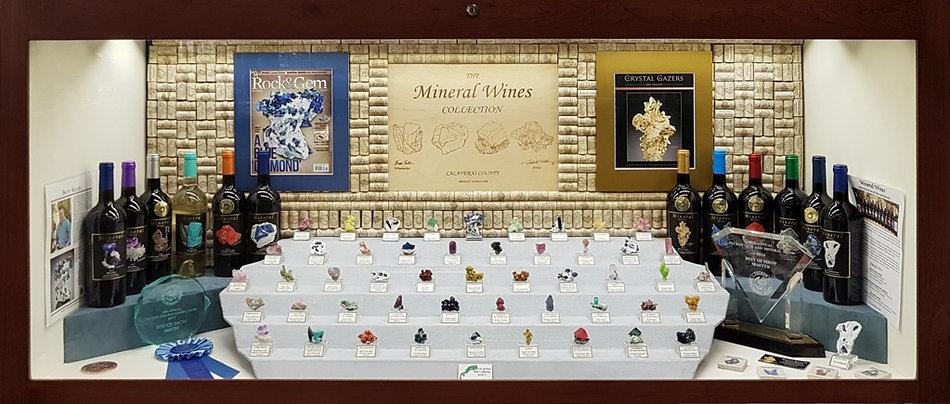 Minerals & Wines.jpg