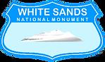White sabds.png