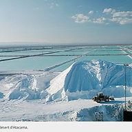 Mine de Lithium.jpg