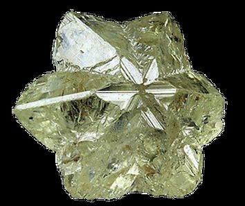 chrysoberyl.png