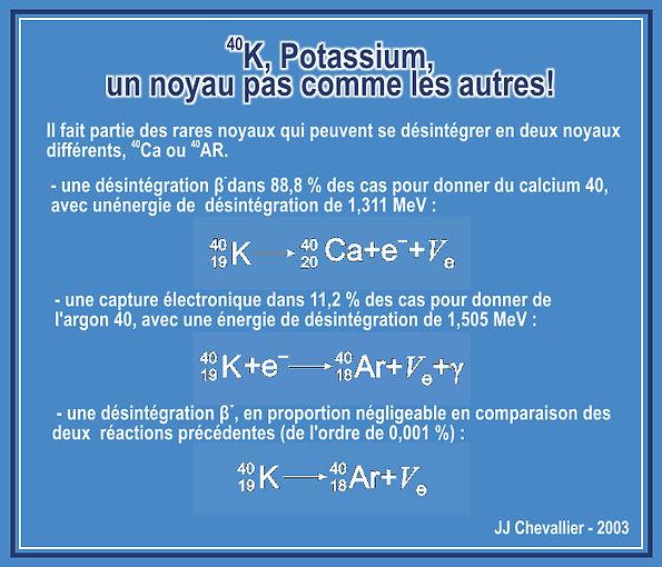 Potassium 40K.jpg
