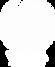 Wikipedia-logo-fr-xx small-blanc.png