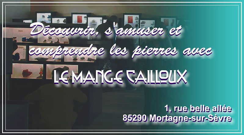 MANGE CAILLOUX.jpg