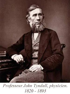 John Tyndall.jpg