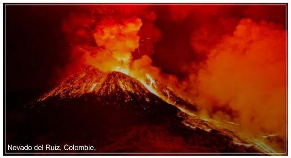 Nevado des Ruiz-Colombie.jpg