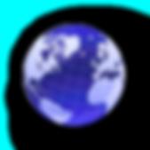 globe bleu.png