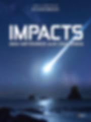 impacts.jpg