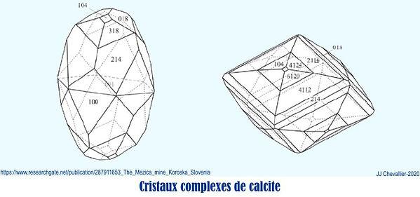 Cristaux colplexes de calcites..jpg