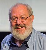 Pierre Thomas.jpg