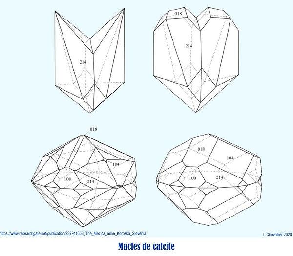 Macles de calcite.jpg