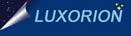 Lien vers Luxorion