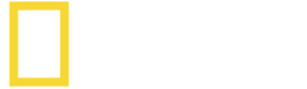 national-geographic-logo-vector768.png