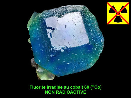 fluorite irradiee.jpg