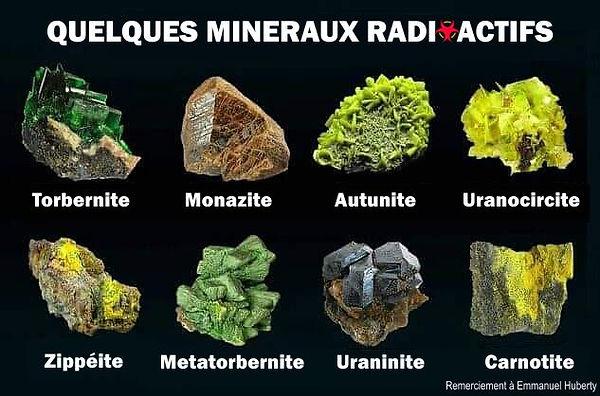 Mineraux radioactifs.jpg