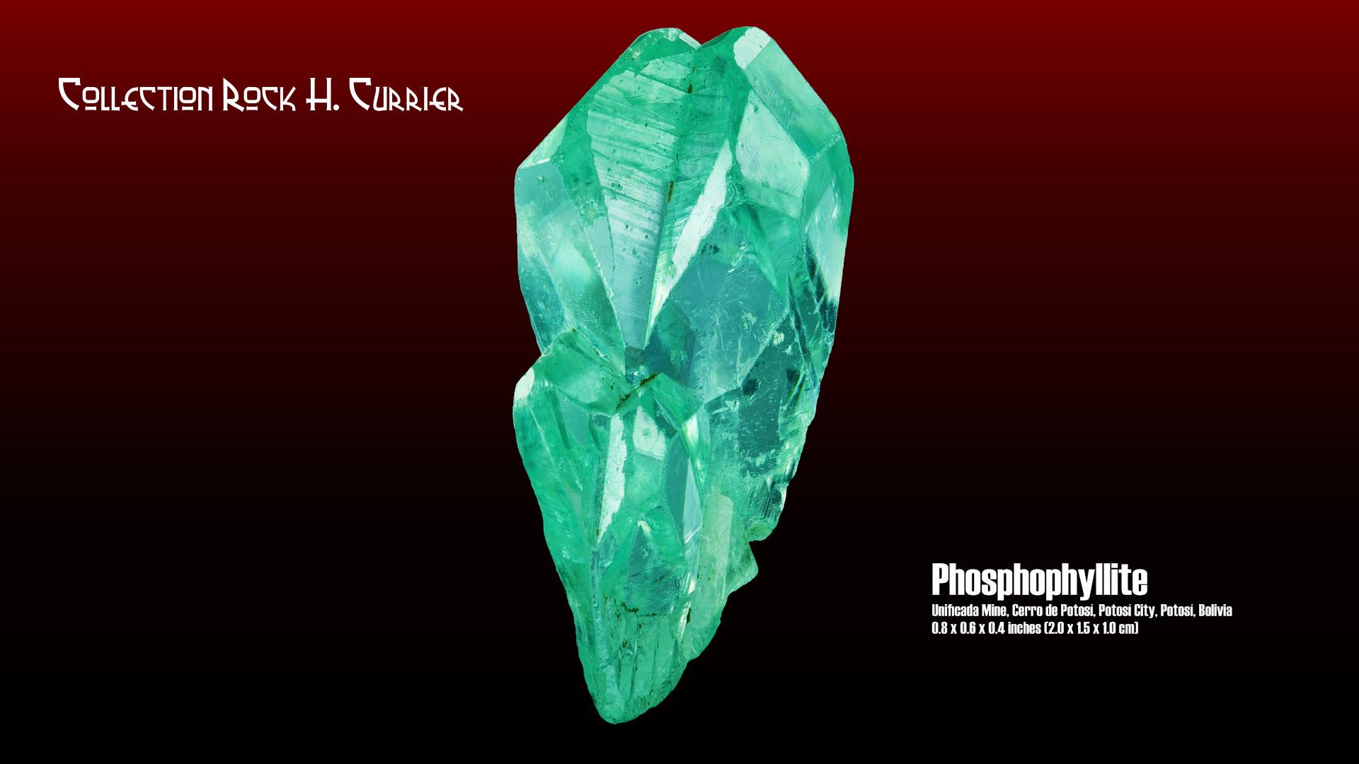 Phosphophyllite.jpg