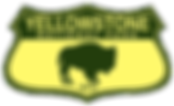yellowstone-national-park-logo-png.png