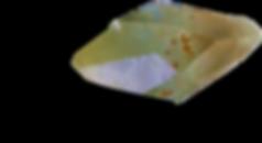 Rhomboèdre_de_calcite._png.png