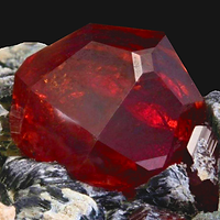 painite05.png