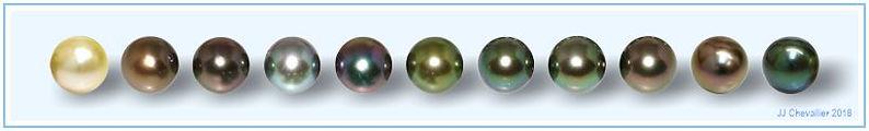 Perles de culture de couleur.jpg