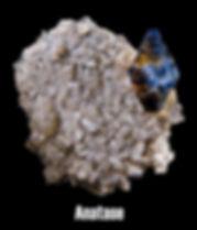 Anatase