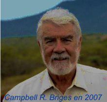 Campbell R Bridges.jpg