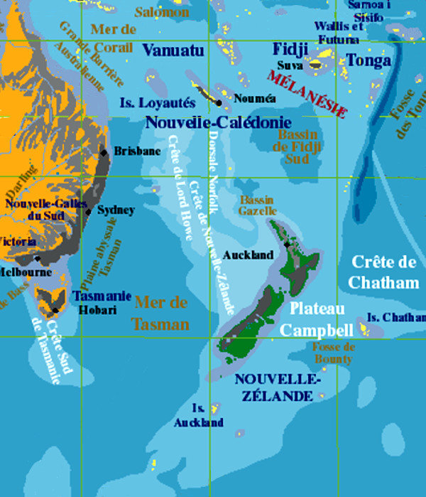 Carte_régionale_de_Zealandia.jpg