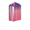 mindat.org small white.png
