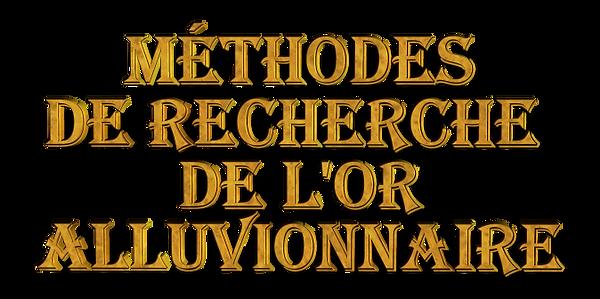 methodes de recherhes de l or.png