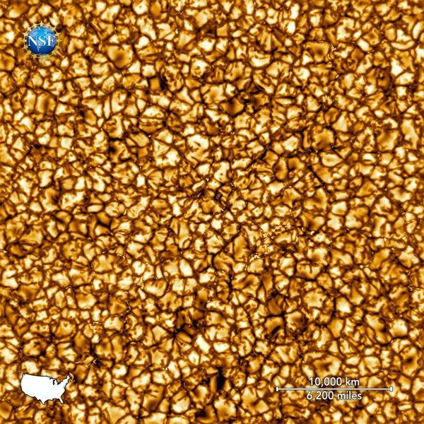 surface-soleil-details.jpg