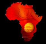 afrique.png