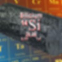 DoSS Silicium.jpg