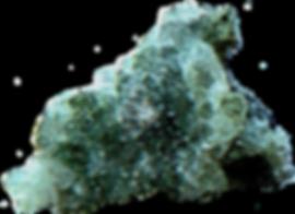 Trinitrite 01..png