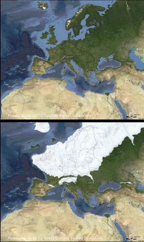 0_Europe_PleistocenePresentMap.jpg